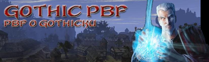 Gothic PBF